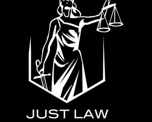 La actualidad jurídica
